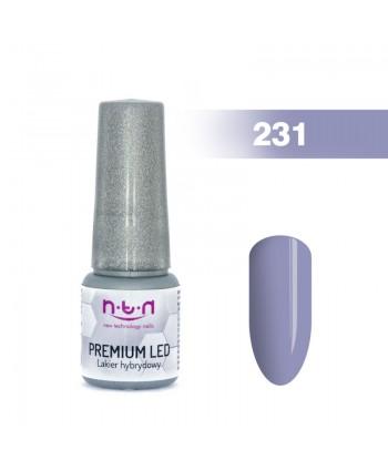 NTN Premium Led gel lak 231...