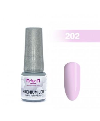 NTN Premium Led gél lak 202...