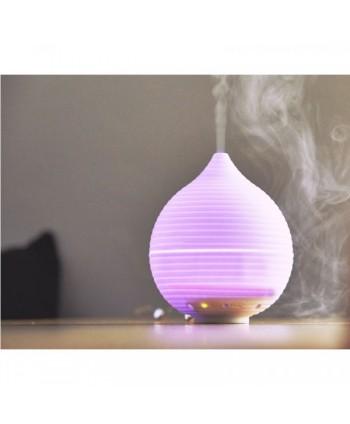 Promed aroma difuzér AL-305...