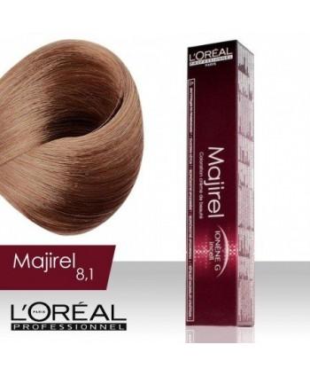 L'Oréal Professionnel...