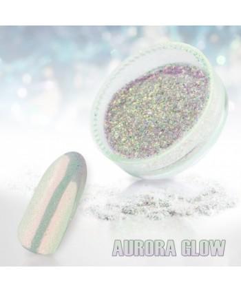 Aurora Mirror Effect 4