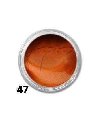 Akrylová farbač.47 10 ml