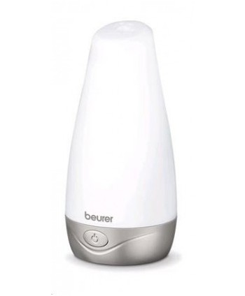 Osviežovač vzduchu Beurer LA30