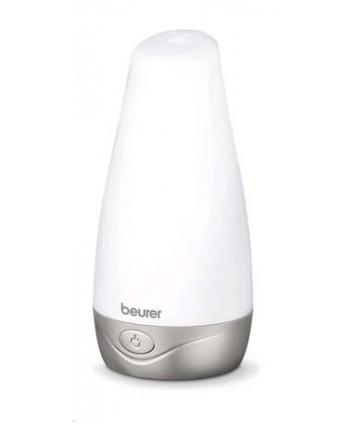 Osvěžovač vzduchu Beurer LA30
