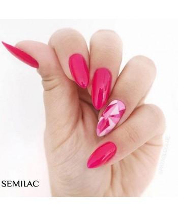 Semilac - gel lak 517