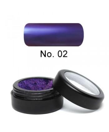 CHAMELEON Mirror powder 02