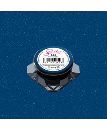 Farebný uv gél Semilac 086