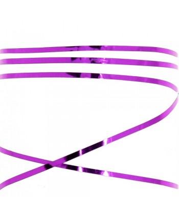 Zdobící pásek 11