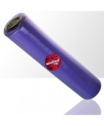 Jednorázové obrusy - fialové