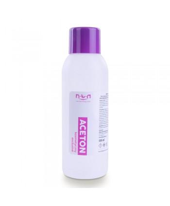 NTN acetón 500 ml