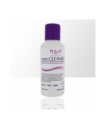 NTN Cleaner na nehty 100ml