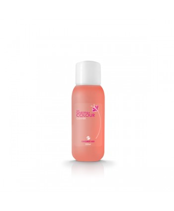Silcare Cleaner Coconut Red...