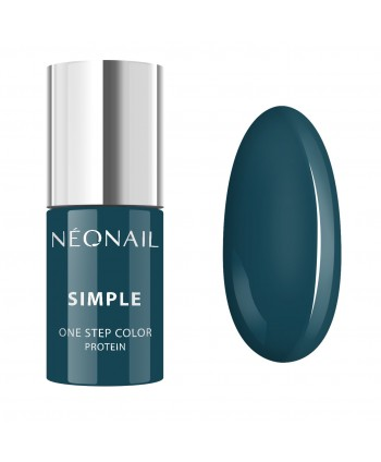 NeoNail Simple One Step - Magical 7,2ml