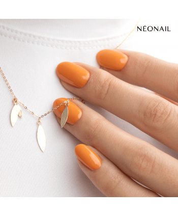 NeoNail Simple One Step - Cool 7,2ml