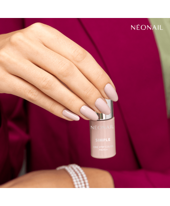 NeoNail Simple One Step - Graceful 7,2ml