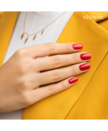 NeoNail Simple One Step - Spicy 7,2ml