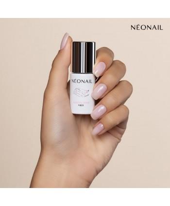 Gél lak NeoNail® podkladový Revital Base Fiber Creamy Splash 7,2 ml
