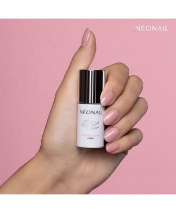 Gél lak NeoNail® podkladový Revital Base Fiber Warm Cover  7,2ml
