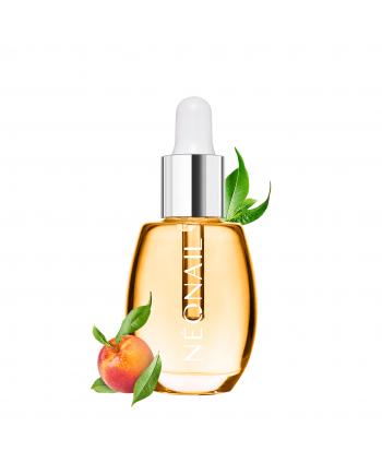 Výživný olejček na nechty 15ml NeoNail® Broskyňa