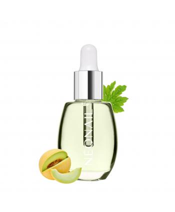 Výživný olejček na nechty 15ml NeoNail® Melón
