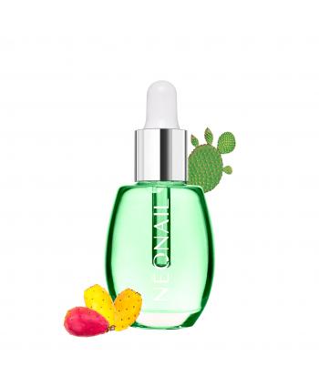 Výživný olejček na nechty 15ml NeoNail® Kaktus