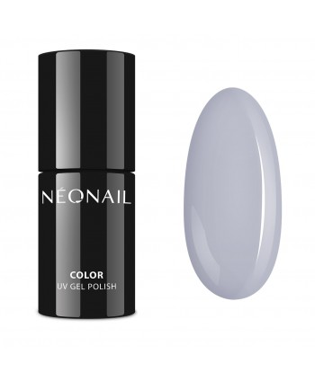 Gél lak NeoNail® No Tears 7,2ml