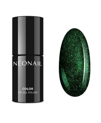 Gél lak NeoNail® Find Freedom 7,2ml