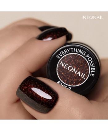 Gél lak NeoNail® Everything Possible 7,2ml