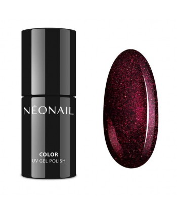 Gél lak NeoNail® Shining Joy 7,2ml