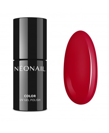 Gél lak NeoNail® Hot Me 7,2ml