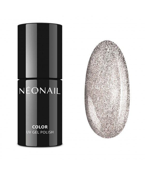 Gél lak NeoNail® Blinking Pleasure 7,2ml