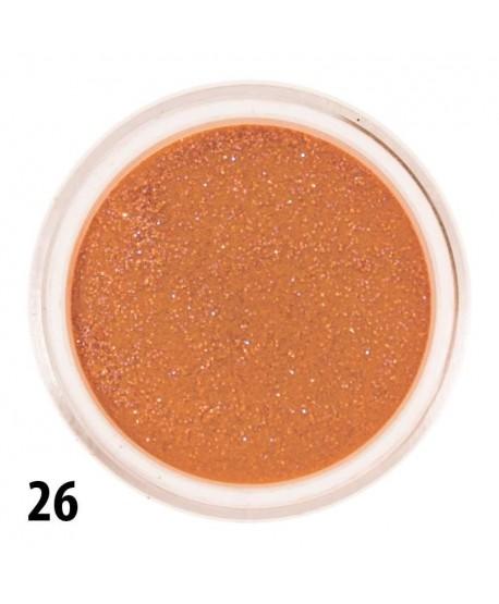 Akrylový prášek 26