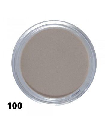 Akrylový prášok 100