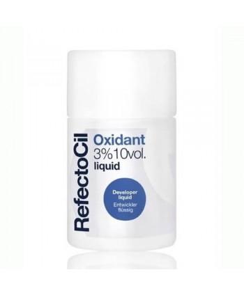 REFECTOCIL oxidant Liquid 3% 10 vol. 100 ml