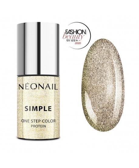 NeoNail Simple One Step - Brilliant 7,2ml