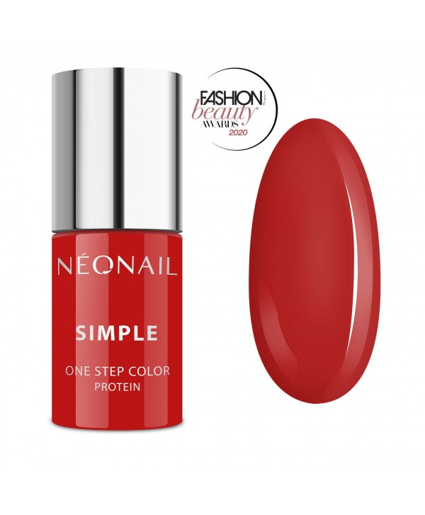 NeoNail Simple One Step - Adorable 7,2ml