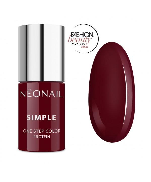 NeoNail Simple One Step - Glamorous 7,2ml