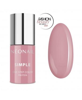 NeoNail Simple One Step - Faithful 7,2ml