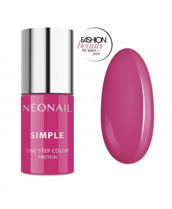 NeoNail Simple One Step - Euphoric 7,2ml