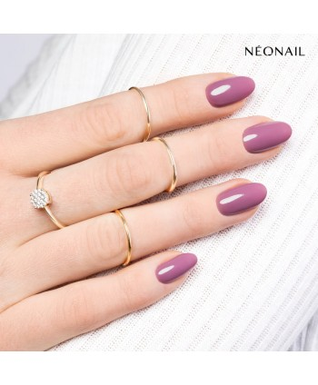 NeoNail Simple One Step Color Protein 7,2ml - Trendy