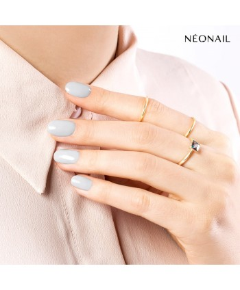NeoNail Simple One Step Color Protein 7,2ml - Trustful
