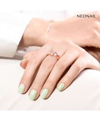 NeoNail Simple One Step Color Protein 7,2ml - Friendly