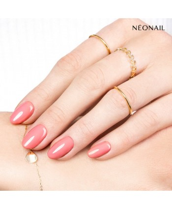 NeoNail Simple One Step Color Protein 7,2ml - Sweet