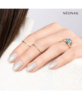 NeoNail Simple One Step Color Protein 7,2ml - Calm