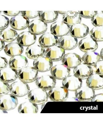A La Swarovski SS 5 - Crystal  50 ks
