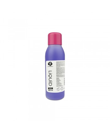Akryl liquid  Basic 100ml