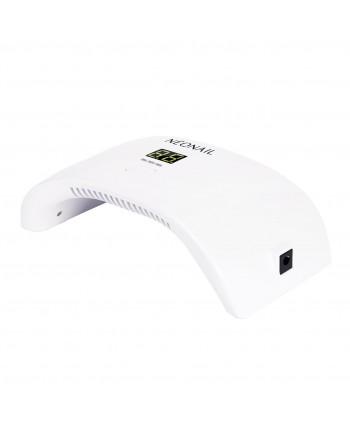 NeoNail ECO LED lampa 10W/36
