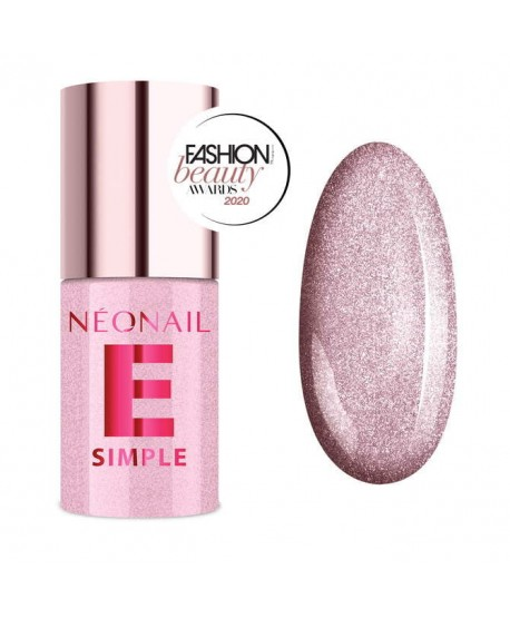 NeoNail Simple One Step Color Protein 7,2ml - Blinky