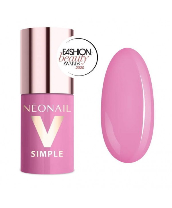 NeoNail Simple One Step Color Protein 7,2ml - Catchy