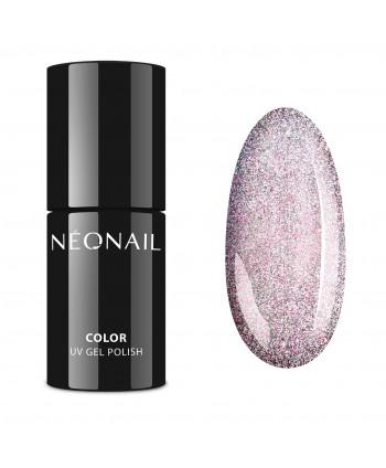 Gél lak Neonail  - 7,2ML Glow Lady
